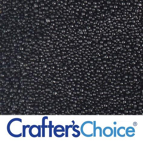jojoba wholesale crafters choice jojoba black wholesale supplies