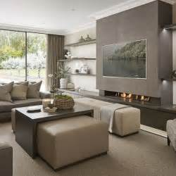 Next Living Room Accents Next Living Room Accents 28 Images Gorgeous Rotating