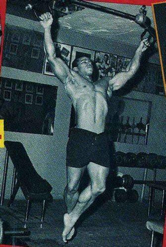 iron guru vince gironda bodybuilding muscle fitness vince gironda bodybuilding muscle fitness trainer wild