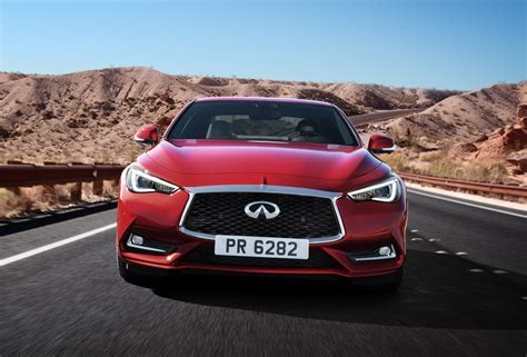 Infiniti 2017 Q60 by Look 2017 Infiniti Q60 Testdriven Tv
