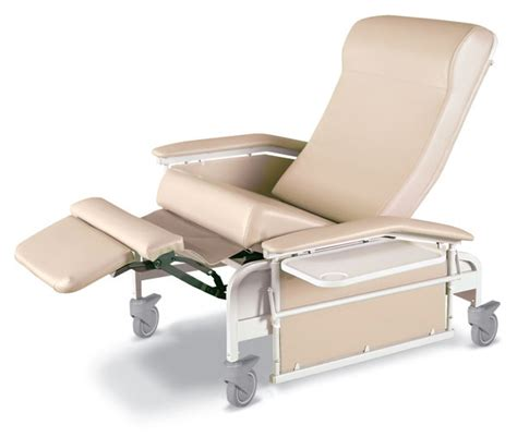 bariatric recliners bariatric recliners bariatric reclining chairs