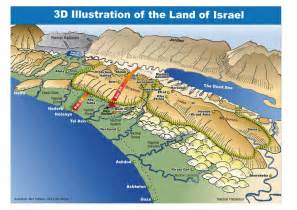 How Did Israel Become A Nation In 1948 » Home Design 2017