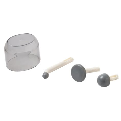 battery powered mini fabrication point relief battery powered mini massager