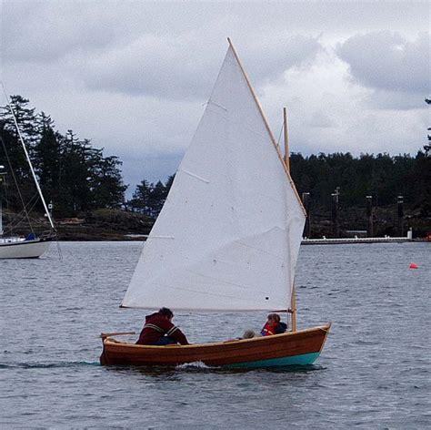 sailboat manufacturers sailboats sailboat manufacturers autos post