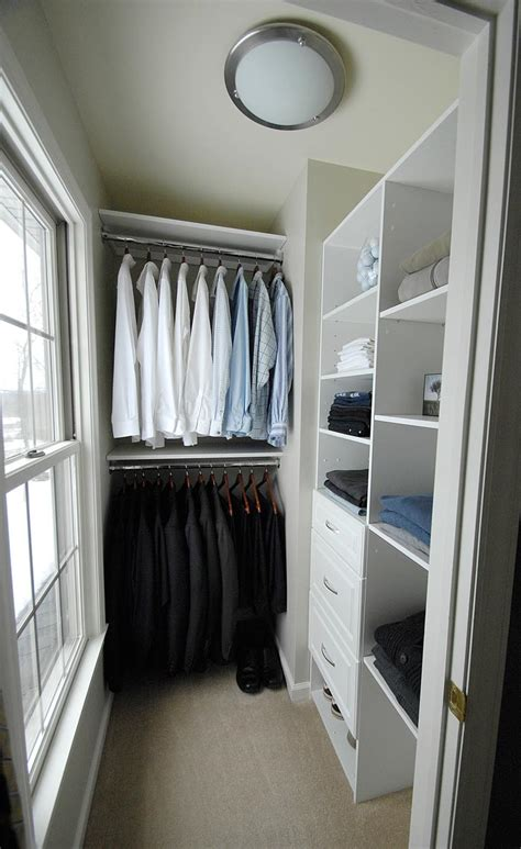 diy closet diy master closet archives living rich on lessliving rich on less