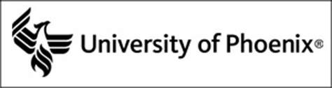15 university of phoenix icon images university of logos university of phoenix