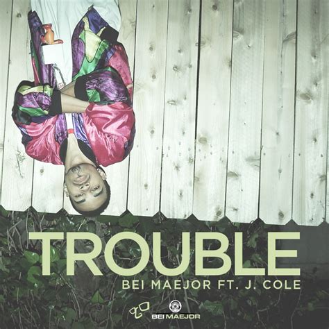 j cole mp3 bei major ft j cole trouble rap swagger at rap swagger
