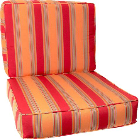 Ultimate Patio Accessories Outdoor Dcor Accessories Cushions Rugs Pillows