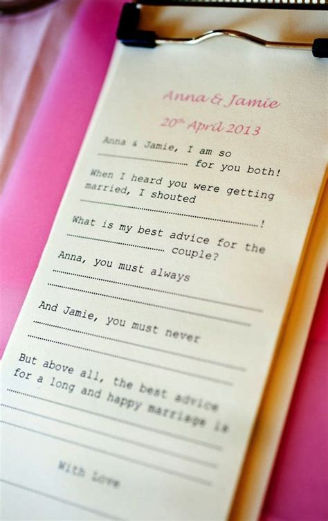 Wedding Card Remarks by 67 Best Event Decor Guest Books Images On