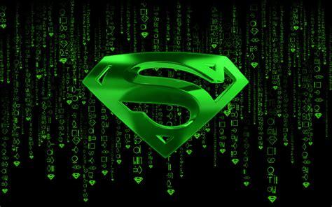 3 Doors Superman by Kryptonite Matrix By Kryptoknight 85 On Deviantart