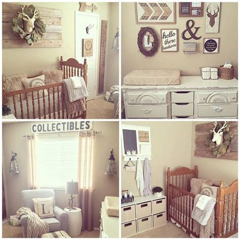 baby boy themed nursery 17 best ideas about rustic baby rooms on pinterest baby