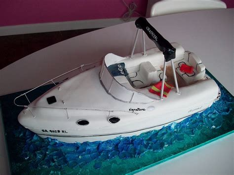 speed boat cake pan 91 best birthday images on pinterest tigers birthday