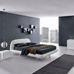 bedroom purple colour schemes modern design:  bedrooms home design bedroom modern wall color ideas modern bedrooms