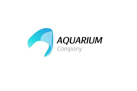 aquarium logo design logo design for for aquarium company freelancer