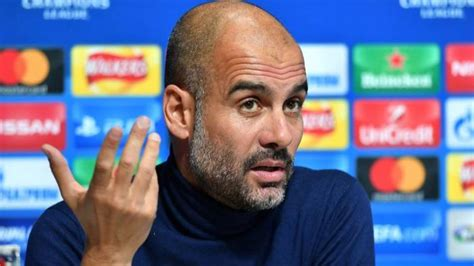 Mba Manchester Basketball by Napoli Won T Rest Key Players Against Manchester City