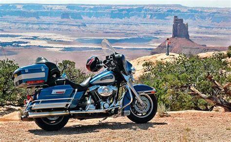 Motorradfahren Usa by Weltweit Gef 252 Hrte Motorradreisen Mit Rm Reiseteam