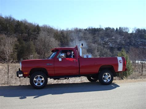 best looking diesel truck best looking alloys on a i truck page 2 dodge