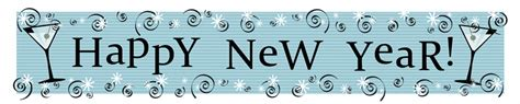 happy new year banner happy new year banners 2014 for free new year