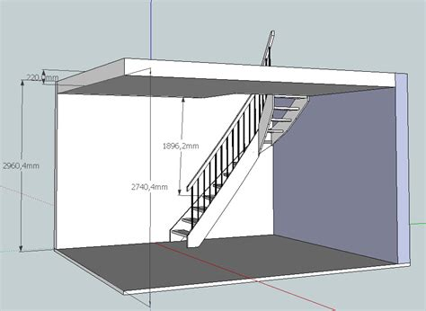 staircase design software optimising stairs and stair with stairdesigner software stair design software