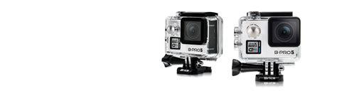 Brica Alpha Plus B Pro5 White jual beli kamera brica b pro 5 alpha murah dan berkualitas