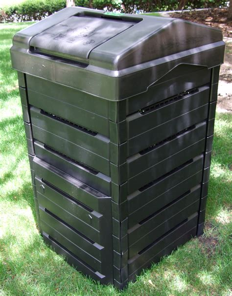 backyard composting bins backyard composters 28 images how to start maintain a