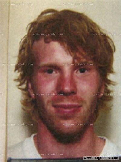 Black Hawk County Court Records Daniel David Fobian Mugshot Daniel David Fobian Arrest Black Hawk County Ia