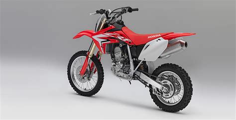 honda 150r bike 2018 crf150r overview honda powersports