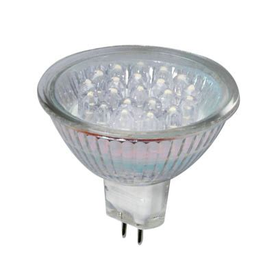led mr16 light bulbs mr16 21 led bulb