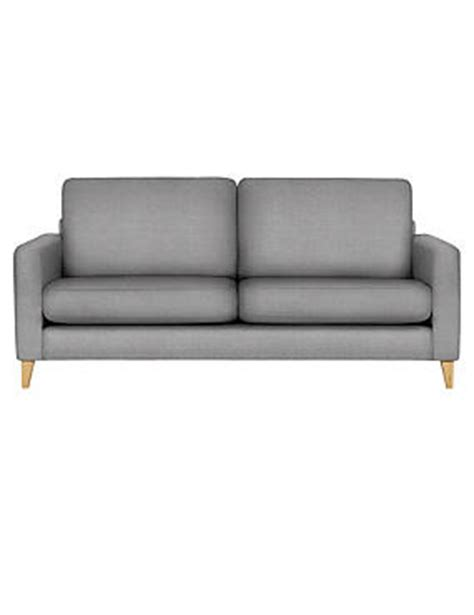 M S Sofas And Armchairs by Loft Furniture Range Loft Sofas Armchairs M S