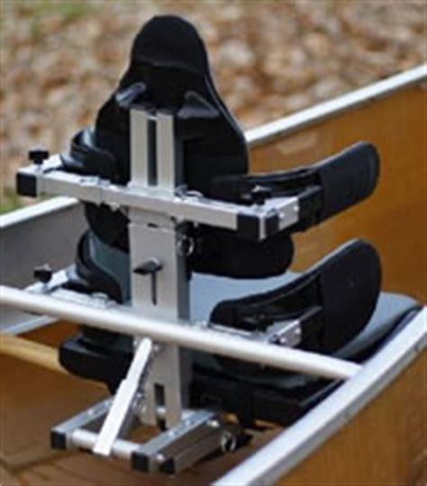 concept 2 tractor seat anpassung des indoor rower concept2