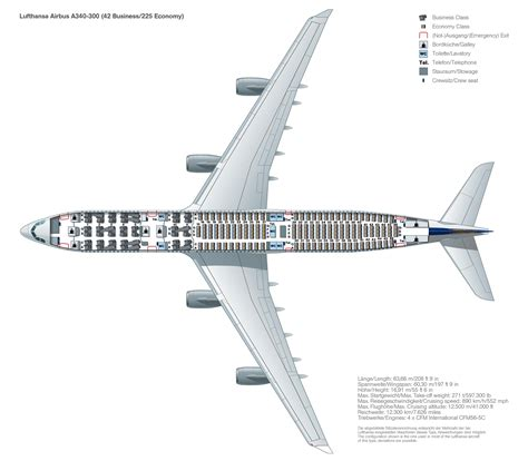 airbus a330 300 seating klm seat map a340 300 lufthansa magazin
