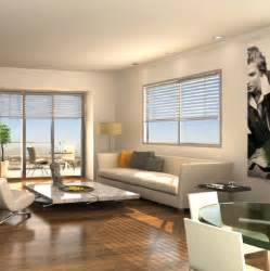Condo Interior Design Interior Design Ideas For Small Luxury Condos Pictures Studio Design Gallery Best Design