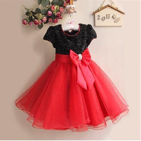 Baju Anak Perempuan Import Kaos 1 jual baju bagus dress cantik anak anak perempuan pakaian anak perempuan import