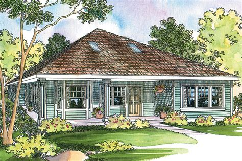 Cottage House Plans Lincoln 30 203 Associated Designs Best Cottage Plans