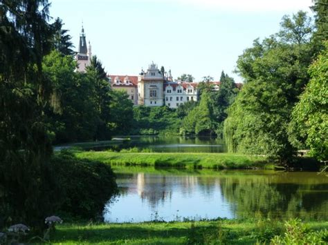 best places in prague things to do in prague 50 best places to visit in prague