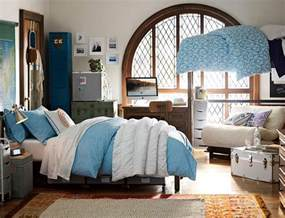 room theme ideas dorm room theme ideas peenmedia com