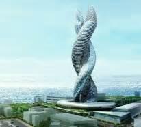 futuristische architektur 1000 ideen f 252 r moderne architektur zeitgen 246 ssische