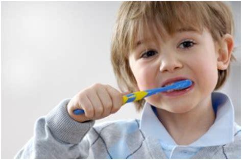 Sikat Gigi sikat gigi di sini