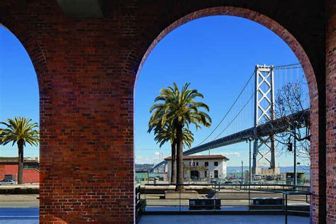 San Francisco State Mba Requirements by Event At Wharton San Francisco
