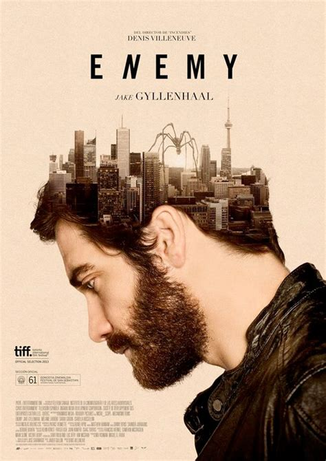 film enemy enemy movie poster watts at the movies
