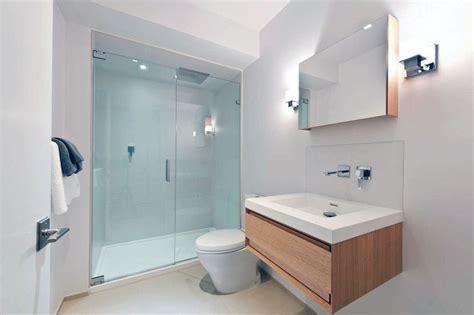 Bathroom Shower Door Options Ultimate Frameless Shower Doors For Your Bathroom Home