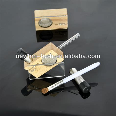 alibaba flight alibaba china electronic cigarette dry herb vaporizer