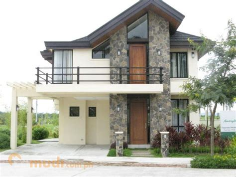 Sample House 1000 Images About Sample House Plans On Pinterest