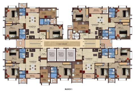 walk up apartment floor plans 100 walk up apartment floor plans east cus
