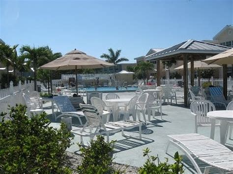 Cottage Indian Shores Florida by Cottage Resort Indian Shores Florida