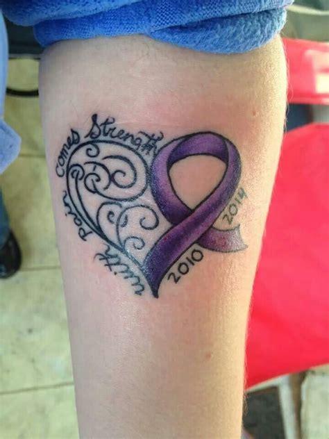heart ribbon tattoo half half chiari ribbon tattoos i want