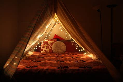 Child Bedroom Ideas build an epic blanket fort forever rented