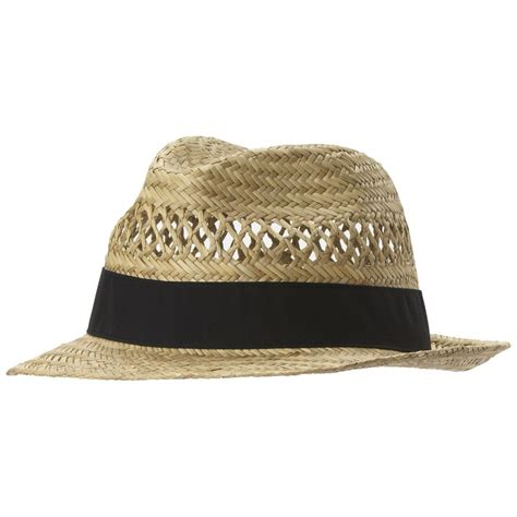 columbia sun drifter straw hat s backcountry