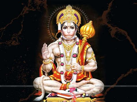 top best god hanuman ji hanuman wallpapers wallpaper cave