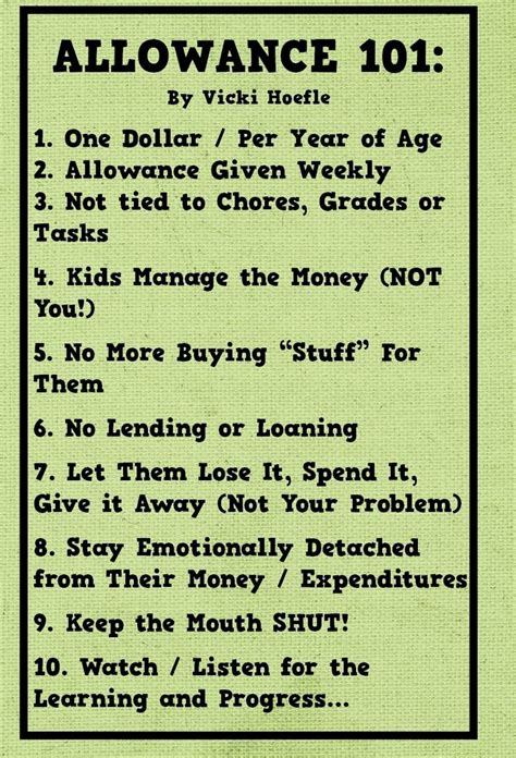 7 Things Its Okay To Do Around Guys by 25 Best Ideas About Allowance Chart On Chores